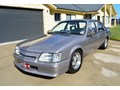 1985 HOLDEN COMMODORE VK SL 134 Pack