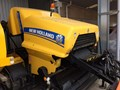 2015 NEW HOLLAND RB 125 COMBI RB125 Combi Roll Baler