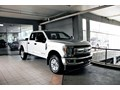 2018 FORD F350 Superduty XLT