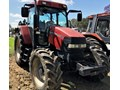 CASE MX100C | BOONAH - CALL MIKE