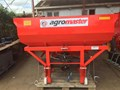 AGROMASTER GS2 1200