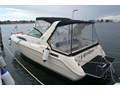 1991 SEA RAY 280 DA SUNDANCER