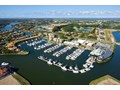 ONLINE AUCTION - B22 14M MARINA BERTH AT HOPE HARBOUR MARINA ONLINE AUCTION - B22 14M MARINA BERTH AT HOPE HARBOUR MARINA