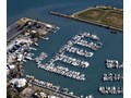 ONLINE AUCTION J17 11.5M MARINA BERTH AT SCARBOROUGH MARINA ONLINE AUCTION J17 11.5M MARINA BERTH AT SCARBOROUGH MARINA