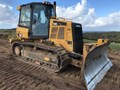 2014 CATERPILLAR D5K2 XL series 2