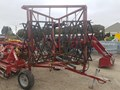 REDBACK 6M FOLDING TINE HARROWS