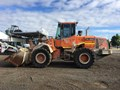 2012 DOOSAN DL250 LOADER