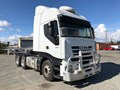 2011 IVECO STRALIS AT/AS/AD