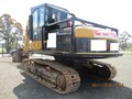 2008 CATERPILLAR 320CFM