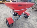 WALCO 500L ATV SPREADER