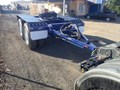 2007 TSE DOLLY Bogie Axle Road Train Dolly