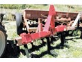 FORD NAPIER 3PL TOOLBAR RIPPER