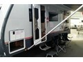 2017 WINNEBAGO (APOLLO) MOSSMAN C - PLATINUM EDITION FAMILY