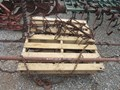 TRAILING HARROWS (2 SETS) WRIGHTS TRACTORS PHONE 08 8323 8795