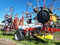 2011 POTTINGER 1252C TOP C