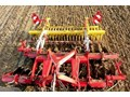 2016 POETTINGER TERRADISC 3001 Speed Tilling Disc Harrows