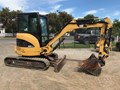 2008 CATERPILLAR 303CCR