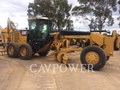 2008 CATERPILLAR 120MAWD