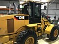 2008 CATERPILLAR 930H IT