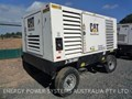 2008 SULLAIR 750HHA DWQ-CAT