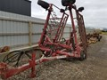 REDBACK 6.1M HARROW TRANSPORTER