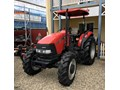 CASE IH JX90 4WD TRACTOR