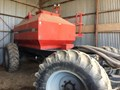 HORWOOD BAGSHAW 6000L REAR TOW QUAD AIR SEEDER