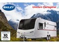 2018 BAILEY UNICORN CARTAGENA 4