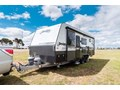 2019 DESIGN RV FORERUNNER FAMILY F2 21' OUTBACK