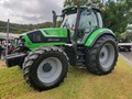 DEUTZ-FAHR 6210 C-SHIFT AGROTRON