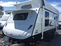 2018 JAYCO JOURNEY DELUXE 17.55-8.OB.18JD