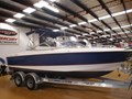 2004 BAYLINER 215 BOWRIDER CLASSIC