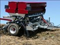 2019 TAEGE TRAILING DIRECT SEED DRILLS