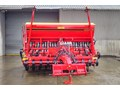 2010 VADERSTAD CARRIER 300 3m Speed Disc Drill