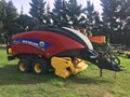 NEW HOLLAND BB 330