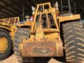 2004 CATERPILLAR 657E SCRAPER