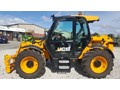JCB LOADALL 531-70
