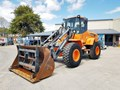 2012 DOOSAN DL250TC