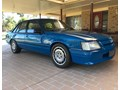 1985 HOLDEN COMMODORE Brock VK SS Group A