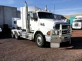 2009 FORD LT9500