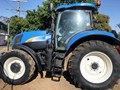 NEW HOLLAND T6050 RANGE COMMAND