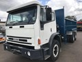 2004 IVECO ACCO 2350G