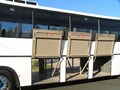 1995 MAN COACH 290 HP (AC, BELTS, 57 PASS)