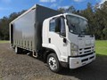 2012 ISUZU FSR700 LONG