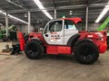 MANITOU MT1840 MINE SPEC WITH JIB & RCL