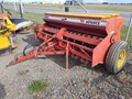 DUNCAN AGVANCE 712 COULTER DRILL