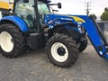 NEW HOLLAND T7.170..AUTO COMMAND