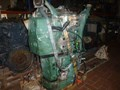 VOLVO ENGINE D9B 340 EC06