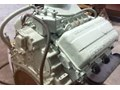 DETROIT GM 6V53 NATURALLY ASPIRATED