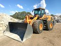 2019 OLYMPUS LOADERS OLYMPUS YX667HD Heavy Duty